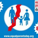 equal-parents-day-flyer