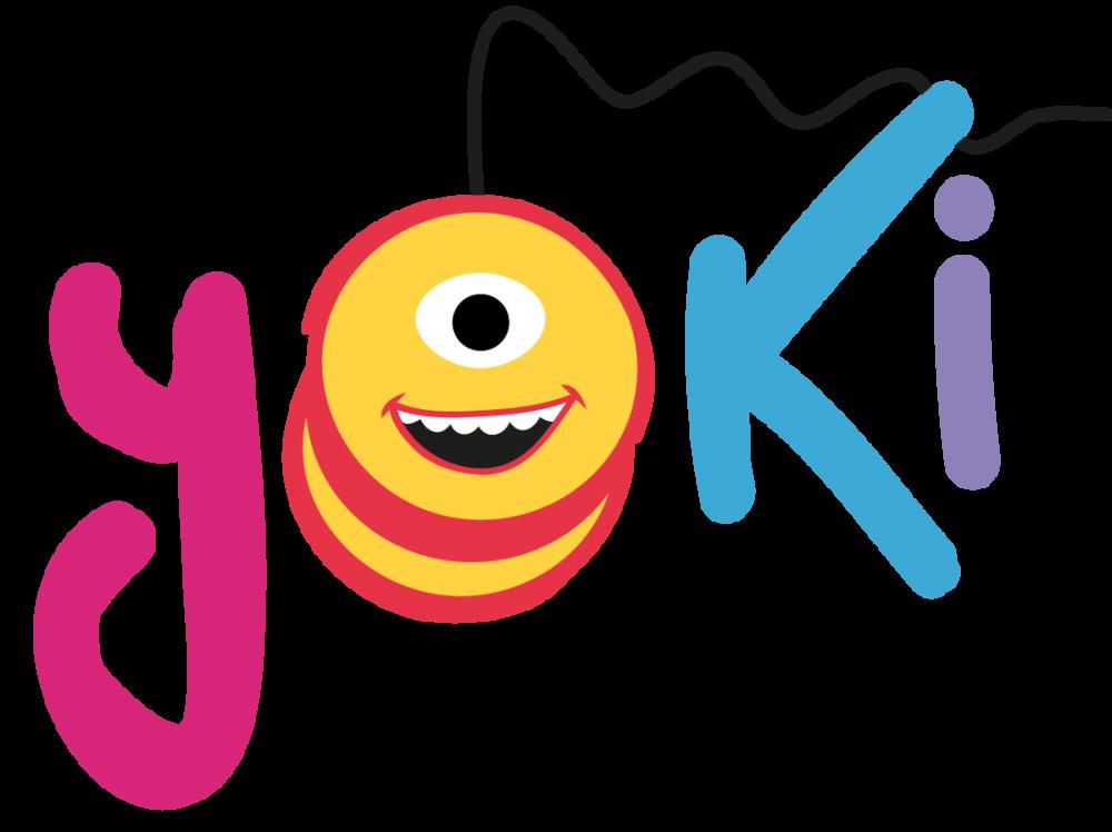 logo-yoki