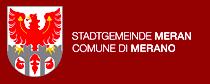 stadtgemeinde Meran