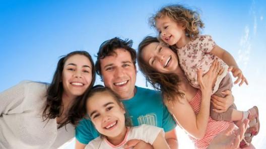 Familie_artikelBox