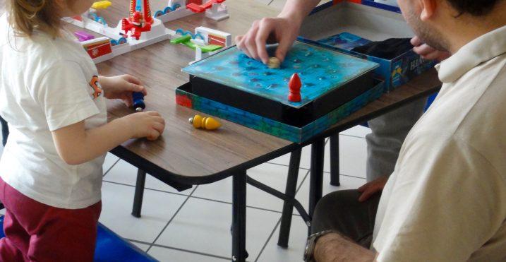 spielenachmittag_casa_bimbo_bz3