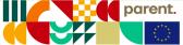 bildschirmfoto-2020-06-07-um-16-09-22